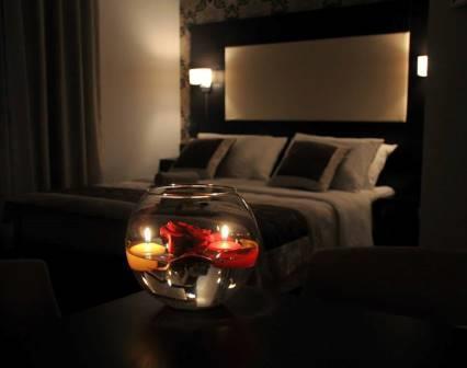 Hotel Espana raspisuje oglas za radno mjesto