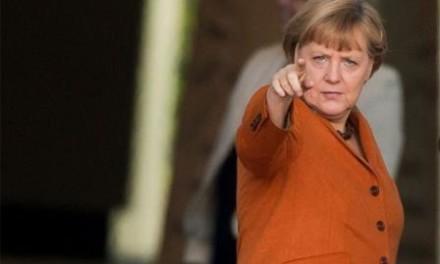 Njemačka: Izgubljeni izbori zbog migranata
