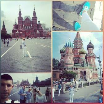 Moskva4