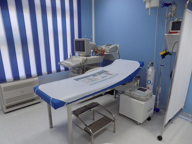 nasa-klinika-2