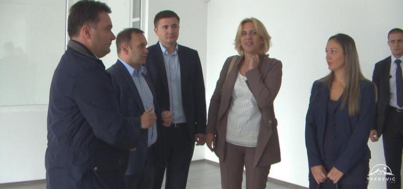 posjeta-cvijanoviceve-obdanistu_velika
