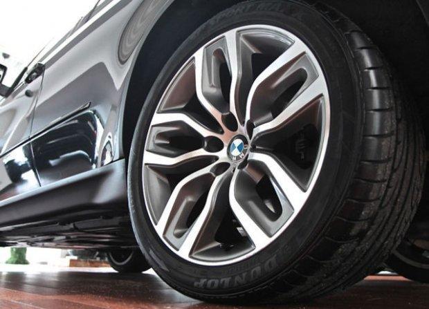 Prodaje se BMW Xdrive 2009 godište