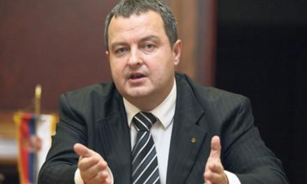 Obaveza Republike Srbije je da štiti Republiku Srpsku