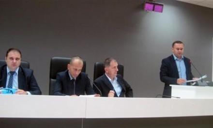 Skupština opštine usvojila odluku o osnivanju pravoslavnog obdaništa