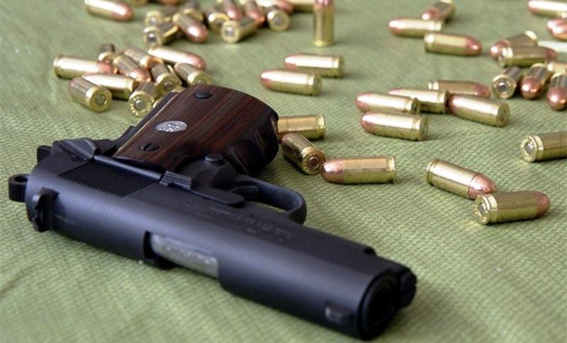 Obavještenje za građane do kraja godine izvrše zamjenu isteklog oružnog lista