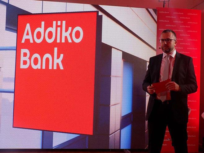 Hipo Alpe Adrija banka – od danas novo ime i brend
