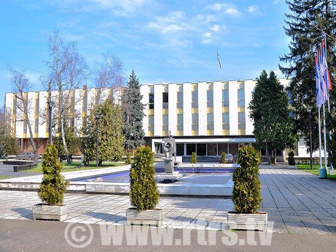 Parlament Srpske o rezultatima referenduma