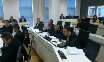U petak 28. oktobra će biti održana Sjednica Skupštine grada Istočno Sarajevo