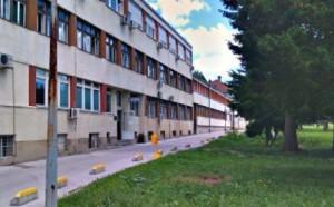 bolnica-kasindol