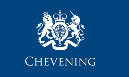 Prijavite se za stipendiju u Velikoj Britaniji – Chevening stipendiju