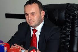 Istočno Novo Sarajevo nezvanični podaci glasanja