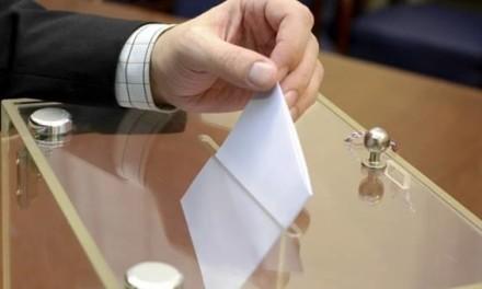 Danas brojanje glasova za Srebrenicu