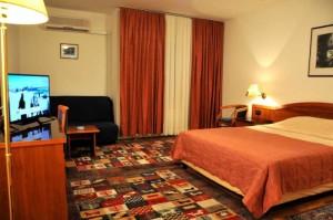 hotelterex_1444563916265734600