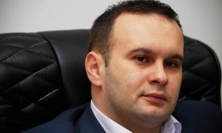 Ljubiša Ćosić o skupštinskoj većini u Istočnom Sarajevu