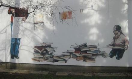 Povodom Dana bibliotekara Republike Srpske