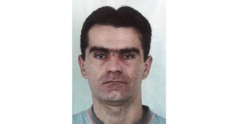 Nestalo lice na području Opštine Istočno Novo Sarajevo