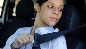 IZ MUP-a RS PORUČUJU: Vežite pojas i poštujte saobraćajne propise!