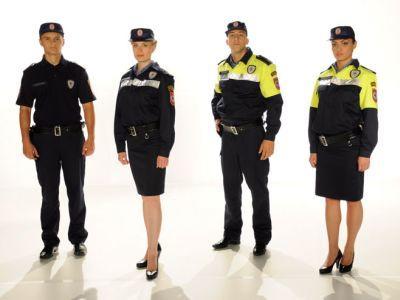 Oglas za posao: MUP RS zapošljava 50 policajaca