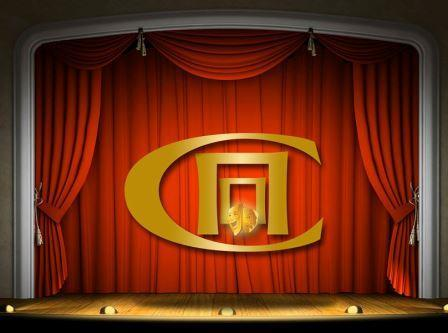 Studentsko pozorište Pale proslavilo 7. rođendan
