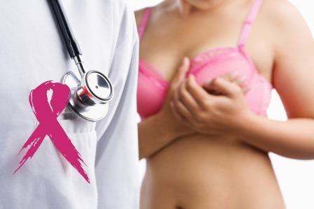 Besplatan pregled dojke u bolnici Kasindol u periodu od 24. do 28. oktobra