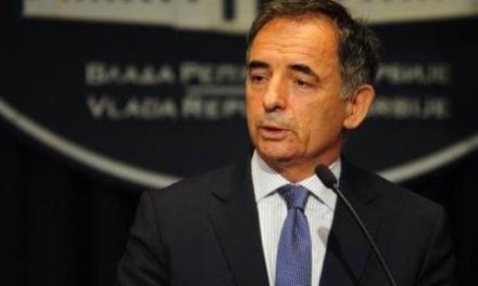 Pupovac: Srbi će učestvovati u hrvatskoj vladi