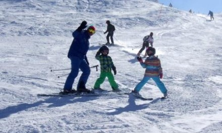 Drugi krug akcijske prodaje sezonskih ski karata