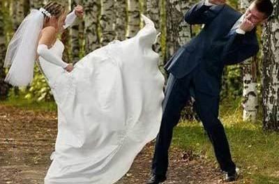 Pobili se svatovi u Leskovcu