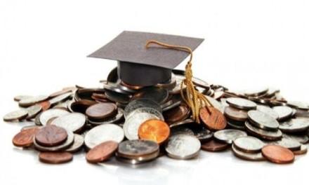 Ministarstvo prosvjete i kulture RS objavilo konkurs za studentske stipendije