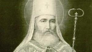 sv-petar-cetinjski