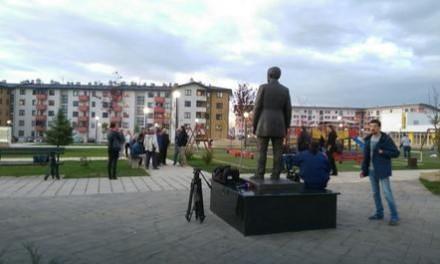 Skup podrške Donaldu Trampu u Istočnom Sarajevu