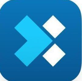 Zaposlite se na portalu Klix.ba