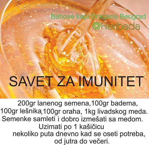 za-imunitet