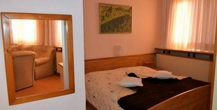 "Ponuda hotela ""Bistrica"" tokom Ski opening Jahorina"