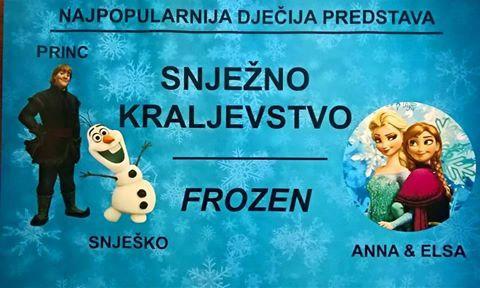 fozen2