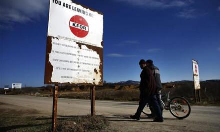 Automobilima sa BiH tablicama zabranjen ulaz na Kosovo