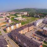 Video – Opština Istočno Novo Sarajevo
