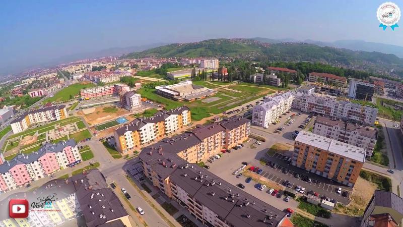 Program Spasovdanskih svečanosti – opštine Istočno Novo Sarajevo