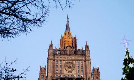 Rusija čeka reakciju Vašingtona o sajber-napadu