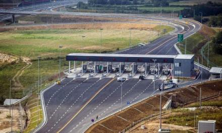 Potpisan ugovor za izgradnju autoputa Banja Luka-Miliništa