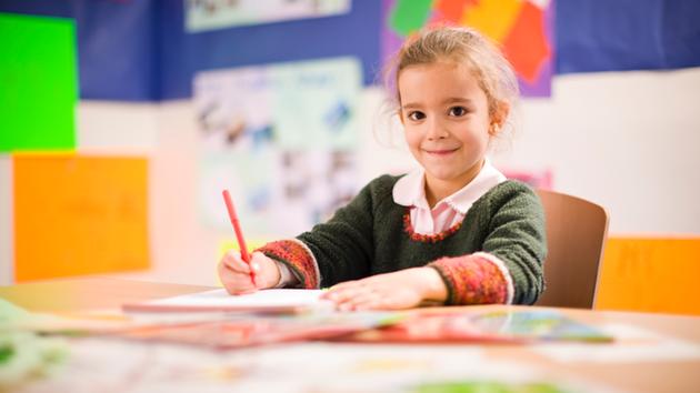 Britishcouncil – besplatan online kurs će vam pomoći da saznate kako mala djeca uče engleski