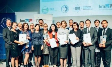 Univerzitet u Istočnom Sarajevu predložen za člana Stalnog komiteta Dunavske rektorske konferencije
