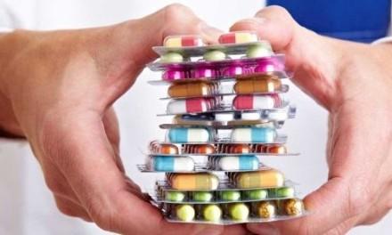 U BiH uskoro niže cijene lijekova