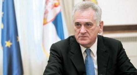 Srbija nikada neće biti članica NATO-a