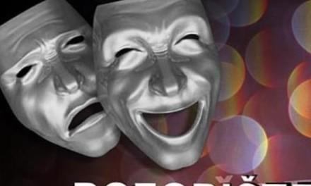 U Istočnom Sarajevu od 6. do 10. decembra počinje Festival malih scena i monodrame