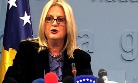 Prekidom dijaloga Srbija zaustavlja put ka EU