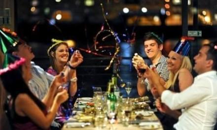 Dočekajte Novu godinu u Hotelu Pino Nature