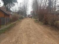 Rekonstrukcija Gatačke  i Kolubarske ulica