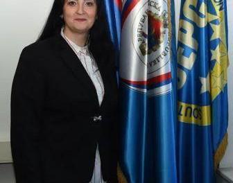 Intervju sa Mirelom Tešanović