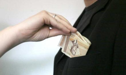 Istočno Sarajevo – Agencija za borbu protiv korupcije BiH