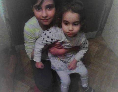 Potrebna pomoć porodici iz Tuzle